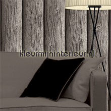 behang hout 38814