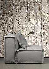 concrete Piet Boon