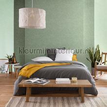behang modern 99969