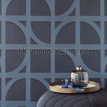 behang modern 99832