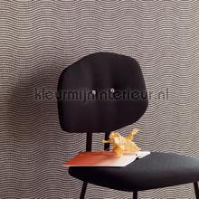 behang modern 99835