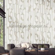 behang modern 99833