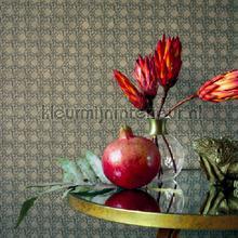 behang natuurlijke materialen paja
