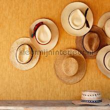 behang natuurlijke materialen madera
