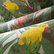 behang natuurlijke materialen Arcadia