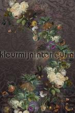 Mystery Blossom small Stupavska