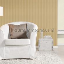 behang romatisch 92816