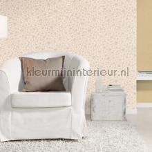 behang romatisch 92818