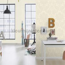 behang romatisch 92830