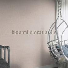 behang romatisch 92833