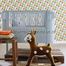 behang modern 48859