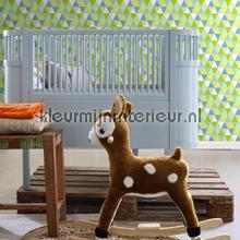 behang modern 48857