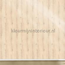 behang hout 78371