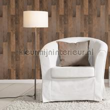 behang hout 78408