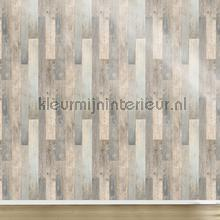 behang hout 78410