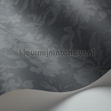 behang romatisch Lovisa