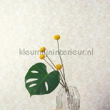 behang natuurlijke materialen musa