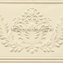 behangranden Francesca frieze