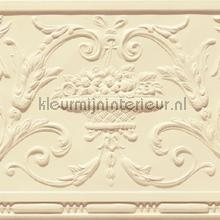 behangranden Anne frieze
