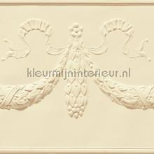 behangranden Cameo frieze