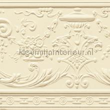 behangranden Empire frieze