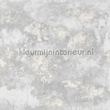 Selva blanc