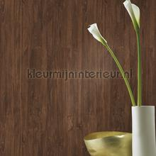 behang hout 92888