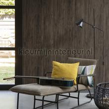 behang hout 92891