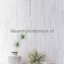 behang modern 49202