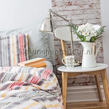 Interieurstickers woonstickers interieur stickers - Muur reliefpaneel ...
