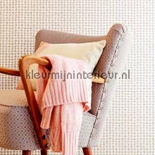 behang modern 49082