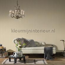 behang romatisch 102502