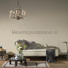 behang romatisch 102503