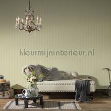 behang romatisch 102504