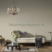 behang romatisch 102505