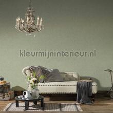 behang romatisch 102506