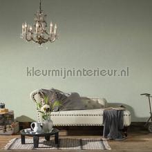 behang romatisch 102507