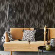behang modern 102397