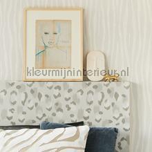 behang modern 102399