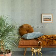 behang modern 102390