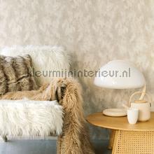 behang modern 102391