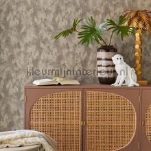 behang modern 102393