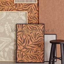 behang natuurlijke materialen 99876