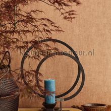 behang natuurlijke materialen 99873