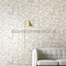 behang modern louam