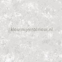 kinderkamer kinderbehang jongens behang 85766