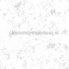 kinderkamer kinderbehang jongens behang 85767