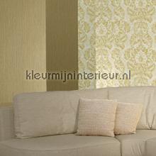 behang modern 48530
