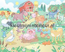 Babyboerderij