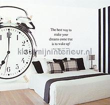 http://www.kleurmijninterieur.nl/images/product/fotobehang/boeken ...